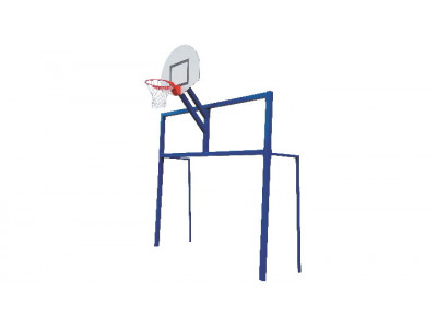 Basket/Foot/Hand