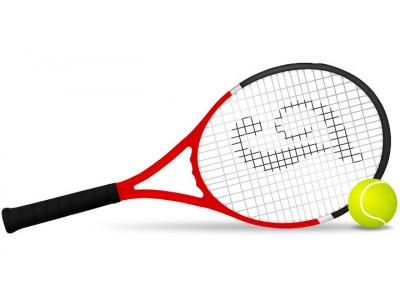 Volley-ball/Tennis