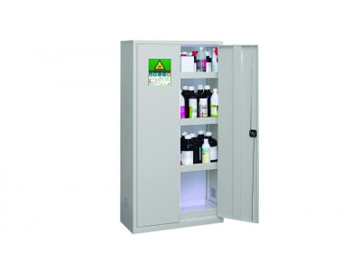 Armoire phytosanitaire