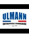 Ulmann